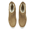 UGG Women's Laurelle Ankle Boots - Chestnut: Image 2