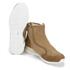 UGG Women's Laurelle Ankle Boots - Chestnut: Image 6