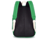 Carhartt Men's Watch Backpack - Green: Image 5