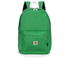 Carhartt Men's Watch Backpack - Green: Image 1