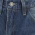 Levi's Vintage Men's 501 1954 Denim Jeans - Slugger: Image 3