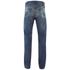 Levi's Vintage Men's 501 1954 Denim Jeans - Slugger: Image 2