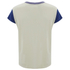 Levi's Vintage Men's Baseball T-Shirt - Homerun: Image 2