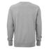 Penfield Men's Peaks Sweatshirt - Grey: Image 2