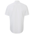 Penfield Men's Keystone Short Sleeve Shirt - White: Image 2
