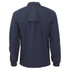 Penfield Men's Howard Coach Jacket - Navy: Image 2