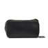 WANT LES ESSENTIELS Women's Demiranda Shoulder Bag - Black: Image 5
