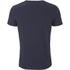 Jack & Jones Men's Core Hex T-Shirt - Navy Blazer: Image 2