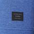 Sudadera capucha Jack & Jones Core Fat - Hombre - Azul: Image 3