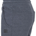 Jack & Jones Men's Core Run Shorts - Navy Blazer: Image 4