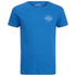 Jack & Jones Men's Originals Smooth T-Shirt - Imperial Blue: Image 1