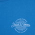 Jack & Jones Men's Originals Smooth T-Shirt - Imperial Blue: Image 3