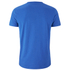 Jack & Jones Herren Originals Raffa NOOS T-Shirt - Imperial Blau: Image 2