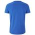 Jack & Jones Men's Originals Raffa T-Shirt - Imperial Blue: Image 2