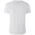 Jack & Jones Men's Originals Ari T-Shirt - White: Image 2