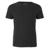 Jack & Jones Men's Originals Ari T-Shirt - Black: Image 1