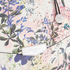 Fiorelli Women's Mia Grab Bag - Summer Floral: Image 3