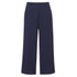Paul & Joe Sister Women's Mercure Trousers - Navy: Image 1