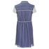 Paul & Joe Sister Women's Roma Dress - Blue: Image 2