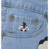 Paul & Joe Sister Women's Looney Shorts - Denim: Image 3