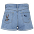 Paul & Joe Sister Women's Looney Shorts - Denim: Image 2