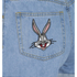 Paul & Joe Sister Women's Looney Shorts - Denim: Image 4