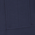 Paul & Joe Sister Women's Saturne Dress - Navy: Image 3