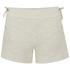 Paul & Joe Sister Women's Janeiro Shorts - Cream: Image 1