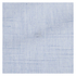 Calvin Klein Men's Enser Long Sleeve Shirt - Sky Way: Image 5