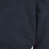 Levi's Men's Good Level Bomber Jacket - Dress Blues: Image 3