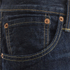 Levi's Men's 501 Original Fit Jeans - Just Lived In: Image 3