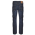 Levi's Men's 501 Original Fit Jeans - Just Lived In: Image 2