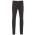 Levi's Men's 519 Super Skinny Jeans - Darkness: Image 1