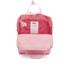 Fjallraven Kanken Backpack - Pink: Image 5