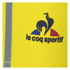 Le Coq Sportif Performance Premium N2 Bib Shorts - Yellow: Image 3