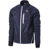 Le Coq Sportif Performance Arcalis N2 Wind Jacket - Blue: Image 1