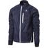 Le Coq Sportif Performance Arcalis N2 Wind Jacket - Blue: Image 1
