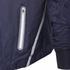 Le Coq Sportif Performance Arcalis N2 Wind Jacket - Blue: Image 4