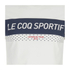 Le Coq Sportif Etape du Tour 2016 T-Shirt - White: Image 5