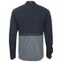 Le Coq Sportif Performance Classic N2 Jacket - Blue: Image 2