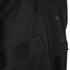 Vivienne Westwood Red Label Women's Arabesque Mini Dress - Black: Image 4