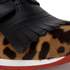 Vivienne Westwood Women's Golf Running Trainers - Pony Leopard: Image 6
