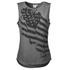 Better Bodies Womens Street Tank: Image 1