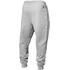 Better Bodies Men's Tapered Sweatpants - Grey Melange: Image 2