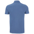 Produkt Men's Embroidered Polo Shirt - Bijou Blue: Image 2