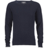Produkt Men's Crew Neck Jumper - Navy Blazer: Image 1