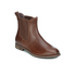 UGG Women's Joey Flat Chelsea Boots - Chestnut: Image 5