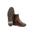 UGG Women's Joey Flat Chelsea Boots - Chestnut: Image 6