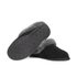 UGG Women's Moraene Slippers - Black: Image 6