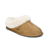 UGG Women's Moraene Slippers - Chestnut: Image 5